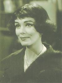 mary ann laroche obituary