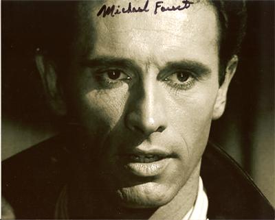 michael forrest tenor