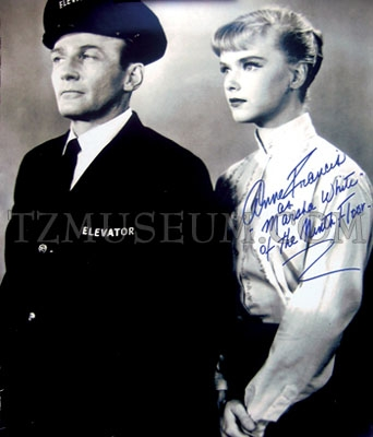 http://www.twilightzonemuseum.com/autographs/posters/images/francis_poster.JPG