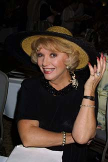 ruta lee feetruta lee actriz, ruta lee, ruta lee photos, ruta lee movies, ruta lee net worth, ruta lee imdb, ruta lee measurements, ruta lee gunsmoke, ruta lee bio, ruta lee andy griffith, ruta lee days of our lives, ruta lee andy griffith show, ruta lee feet, ruta lee height, ruta lee hot, ruta lee hogans heroes, ruta lee perry mason, ruta lee steel magnolias, ruta lee house, ruta lee husband