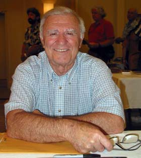 Paul Comi in 2006.