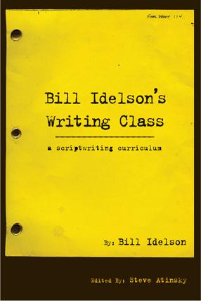 twilight book essay